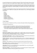 Flexible working policy - University Hospital Southampton NHS ... - Page 4