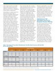 Why Employers Will Continue to Provide Health ... - Urban Institute - Page 2