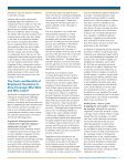 Why Employers Will Continue to Provide Health ... - Urban Institute - Page 4