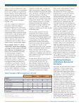 Why Employers Will Continue to Provide Health ... - Urban Institute - Page 6