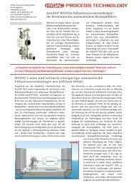 DE Editorial HYDAC RF10.pub