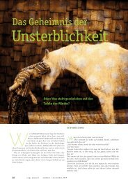 download Artikel als PDF - Andreas Schwarz