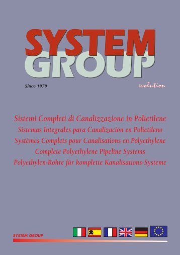Dep. Sys. Group 05-2005 copia - Futura Systems