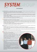 Dep. Sys. Group 05-2005 copia - Futura Systems - Page 3