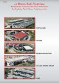 Dep. Sys. Group 05-2005 copia - Futura Systems - Page 4