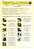 Dep. Sys. Group 05-2005 copia - Futura Systems - Page 6