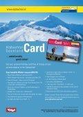 View - Alpbach Visitors Ski Club - Page 2