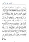 View - Alpbach Visitors Ski Club - Page 4