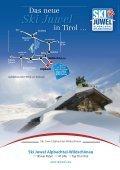 View - Alpbach Visitors Ski Club - Page 6