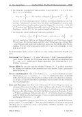 Mathematische Grundlagen - Page 3