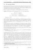 Mathematische Grundlagen - Page 4