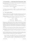 Mathematische Grundlagen - Page 5