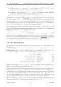 Mathematische Grundlagen - Page 6