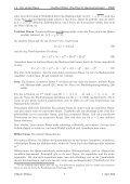 Mathematische Grundlagen - Page 7