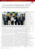 Logistik 05/13 - Wirtschaftsjournal - Page 2