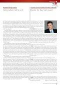 Logistik 05/13 - Wirtschaftsjournal - Page 3