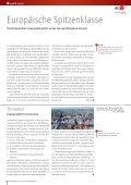 Logistik 05/13 - Wirtschaftsjournal - Page 4