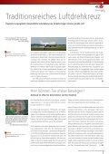 Logistik 05/13 - Wirtschaftsjournal - Page 5