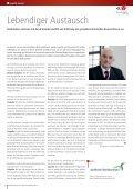 Logistik 05/13 - Wirtschaftsjournal - Page 6