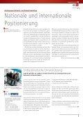 Logistik 05/13 - Wirtschaftsjournal - Page 7