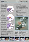Bolz-Summix® - Seite 3