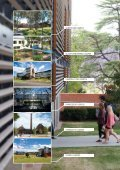 Download the Design Covenants - University of Western Sydney - Page 3