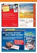 Ausgabe 10/2013 - Wir Ochtersumer - Seite 2