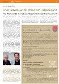 Ausgabe 10/2013 - Wir Ochtersumer - Seite 3