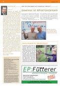 Ausgabe 10/2013 - Wir Ochtersumer - Seite 4