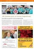 Ausgabe 10/2013 - Wir Ochtersumer - Seite 5