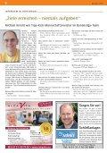 Ausgabe 10/2013 - Wir Ochtersumer - Seite 6