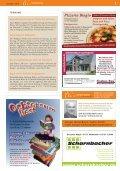 Ausgabe 10/2013 - Wir Ochtersumer - Seite 7
