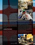 BP oil spill – BioEcoGeo – august 2010 - destination food - Page 6