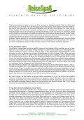 Rundreise Algerien - Seite 2