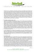 Rundreise Algerien - Seite 3