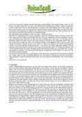 Rundreise Algerien - Seite 4