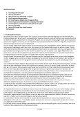 Ein Leitfaden für Selbsthilfegruppen Download - Wildwasser - Page 2