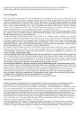 Ein Leitfaden für Selbsthilfegruppen Download - Wildwasser - Page 3