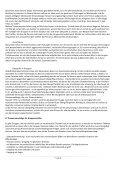 Ein Leitfaden für Selbsthilfegruppen Download - Wildwasser - Page 7