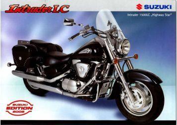 VL 1500 2002