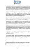 PdT Guía Exportar Europa - Page 3