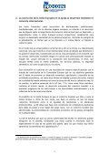 PdT Guía Exportar Europa - Page 4