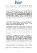 PdT Guía Exportar Europa - Page 5