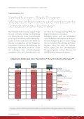 Erfahren Sie mehr (PDF) - Trend Micro - Page 4