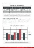 Erfahren Sie mehr (PDF) - Trend Micro - Page 6