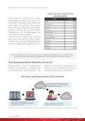 Erfahren Sie mehr (PDF) - Trend Micro - Page 7