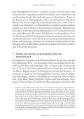 SICHERHEIT IM ÖFFENTLICHEN RAUM: BEGEGNUNGSORTE IM ... - Page 3