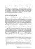 SICHERHEIT IM ÖFFENTLICHEN RAUM: BEGEGNUNGSORTE IM ... - Page 7