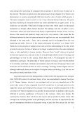 Herein - Biolawgy - Page 2
