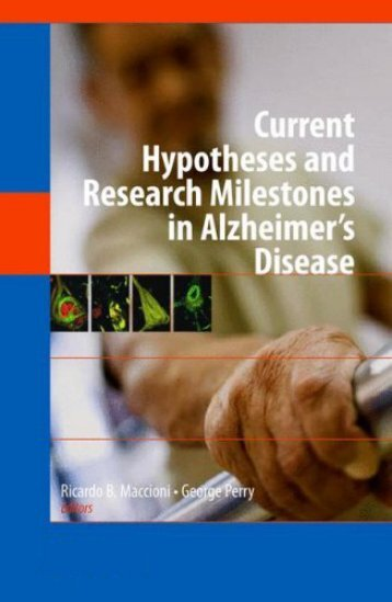 Cerebral and Cardiac Vascular Pathology in Alzheimer's Disease